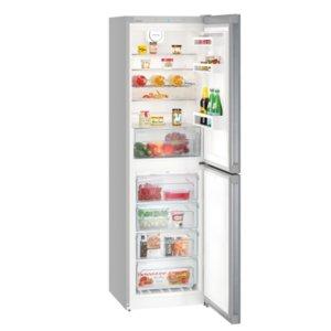 Хладилник Liebherr CNel 4713, Клас А++, NoFrost, Общ обем 328 л