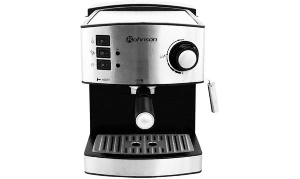 Кафемашина Rohnson R 980