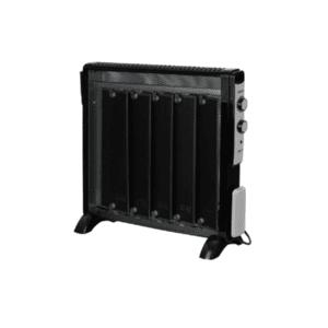Подов конвектор Diplomat DPL CHM 7017, Мощност 2200W, Терморегулатор
