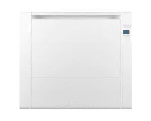 Стенен конвектор Tedan ESD-C2000, 2000 W, 5 режима на работа