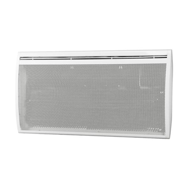 Стенен конвектор Tedan CVS2000