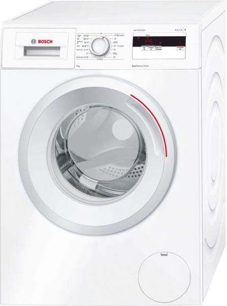 Перална машина Bosch WAN20060BY
