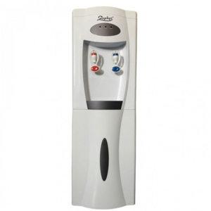 Диспенсер за вода Zephyr ZP 1449 ACB , капацитет на загряване 5 л/час