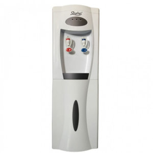 Автомат за вода Zephyr ZP 1449 ACB