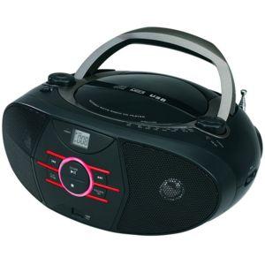 Преносимо радио Elite BB-18
