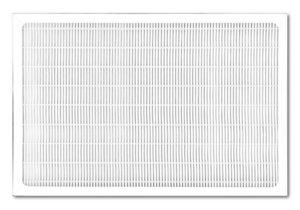 Филтри за пречиствател за въздух за автомобил Rohnson R9100