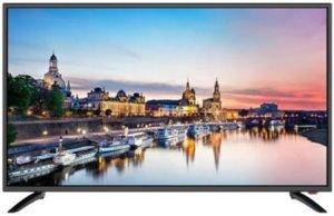 Телевизор SmartTech LED LE-4019N, 40 инча, FullHD 1920x1080