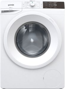 Перална машина Gorenje WE703