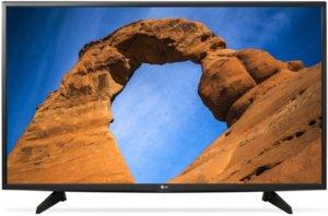 Телевизор LG LED 43LK5100PLA