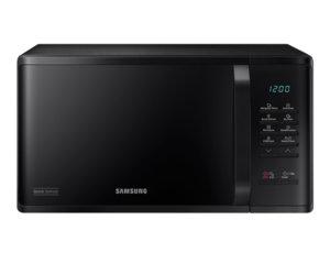 Микровълнова фурна Samsung MS23K3513AK/OL