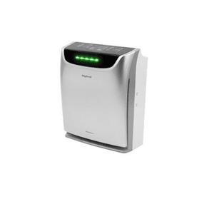 Пречиствател за въздух и овлажнител Rohnson R 9550