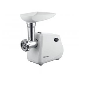 Месомелачка Rohnson R-5405