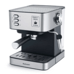 Еспресо кафемашина Rohnson R 982
