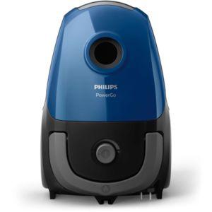 Прахосмукачка Philips FC8245/09