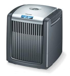 Пречиствател и овлажнител за въздух Beurer LW220