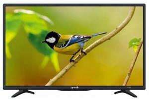 Телевизор Arielli LED32DN4T2