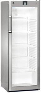 Хладилна витрина Liebherr FKvsl 3613