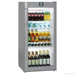 Хладилна витрина Liebherr FKvsl 2613