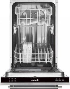 Съдомиялна машина за вграждане Arielli ADW8-7712L