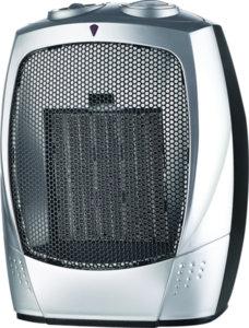 Керамична печка с вентилатор Lamarque LCH 3327