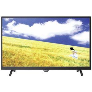 Телевизор Sunny SN32DIL13/0216
