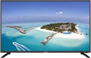 Телевизор Arielli LED 4328T2 Smart