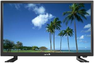 Телевизор Arielli LED 2219T2