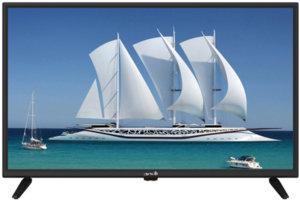 Телевизор Arielli LED32A114T2