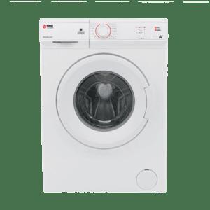 Пералня VOX WM6061