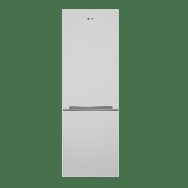 Хладилник VOX KK3300
