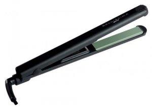 Преса за коса Imetec B20-50 Bellissima 1859N, 50 W, 220 C