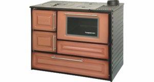 Готварска печка Хошевен 4010
