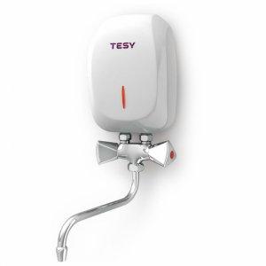 Проточен бойлер Tesy IWH 50 X02 KI