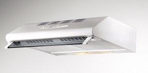 Абсорбатор Concepta FS 300 2M 60 WH, Метален филтър, капацитет 450 м3/ч