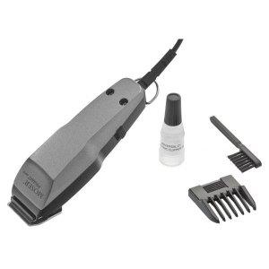 Машинка за подстригване Moser 1411, С кабел
