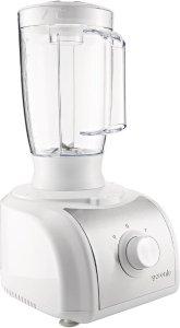 Кухненски робот Gorenje SB800W, мощност 800 W, обем на купа 1.5 л