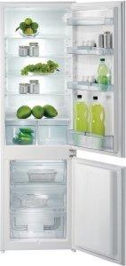 Хладилник за вграждане Gorenje RCI4181AWV, клас А+, обем 286 л