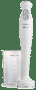 Пасатор Kenwood HB680, мощност 450 W, 2 скорости