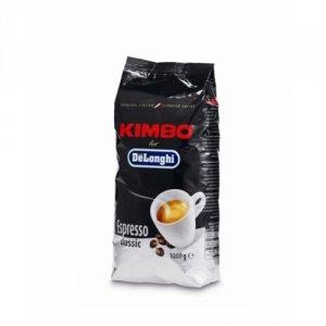 Пакет кафе на зърна Delonghi, Еспресо, 1 кг