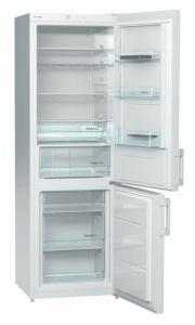 Хладилник с фризер Gorenje RK6192EW