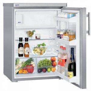 Хладилник с една врата Liebherr TPesf 1714