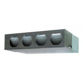 Канален климатик Fujitsu GENERAL ARHG30LMLE