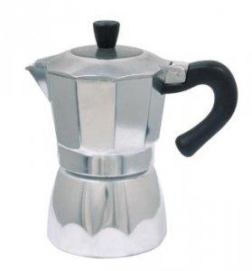 Кафемашина шварц Sapir SP 1173 E6