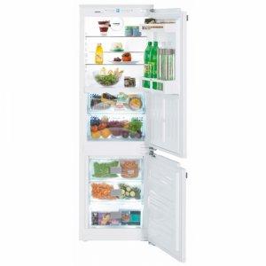 Хладилник за вграждане Liebherr ICU 3324, клас А++, обем 284 л