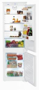 Хладилник за вграждане Liebherr ICUS 3324, клас А++, обем 284 л