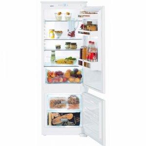 Хладилник за вграждане Liebherr ICUS 2924, клас А++, обем 249 л