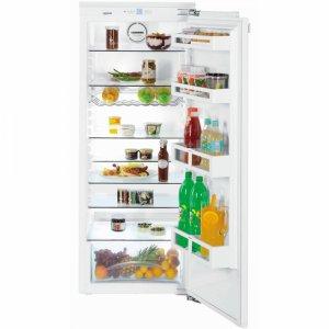 Хладилник за вграждане Liebherr IK 2720, обем 268 л, клас A++