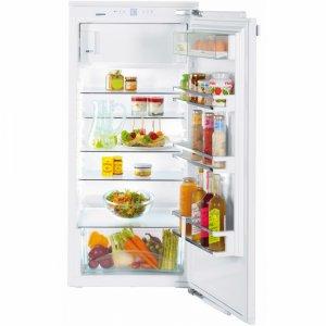 Хладилник за вграждане Liebherr IK 2364, обем 211 л, клас А++