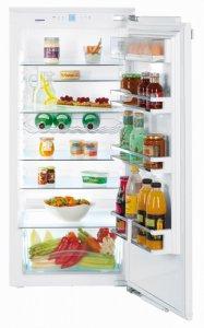 Хладилник за вграждане Liebherr IK 2360, клас А++, обем 230 л