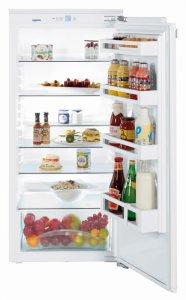 Хладилник за вграждане Liebherr IK 2320, обем 223 л, клас А++